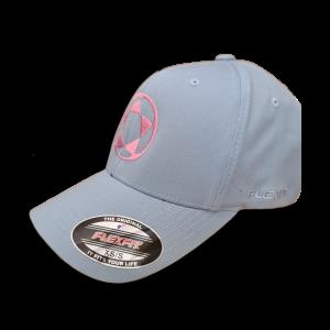 La Pelota – Baseball – Light blue